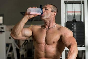 Best diet pills to snort photo 6
